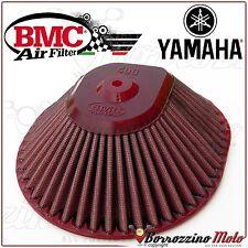 FILTRO DE AIRE DEPORTIVO LAVABLE BMC FM400/08 YAMAHA YZ 400 F 1998-1999