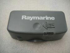 Raymarine RAY49 &  49E  COVER VHF Radio suncover E70102