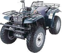 WARN 35274 ATV Winch Mount for 97-99 Yamaha Big Bear 350