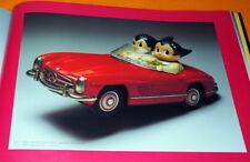 The Tin Toy Museum Book Car Robot Ship Airplane Train Astro Boy Atom #1097