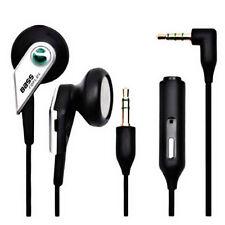 Sony Ericsson Handy Stereo Headset Kopfhörer MH-500 für LT15i , Xperia Neo