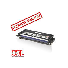 TONER FÜR DELL 3110 Dell 3115 CN 3110CN 3115CN 3110BK - BLACK