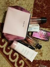 BRAND! MARY KAY COSMETIC BAG, Makeup Bag, waterproof (perfect idea for gift)