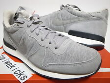 online store 7fa4f e6158 2014 Loopwheeler X Nike Internationalist PRM QS Japan 637998-003 Sz 8