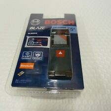 Bosch Blaze 65 Ft Laser Distance Measurer Glm20x