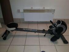Regatta Rowing Machine