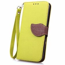 Unbranded Cases, Covers, Skins for Samsung Galaxy S6 edge
