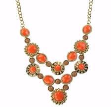 Collar Stone Fashion Necklaces & Pendants