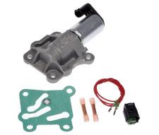 VOLVO V70 MK2 Camshaft Adjustment Solenoid 31251212 NEW GENUINE