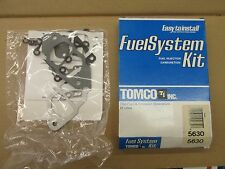 1991 -93 FUEL INJECTOR KIT FORD VAN & TRUCK