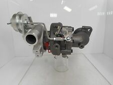 Turbocompresor mitsubishi l200 Shogun 2001tdi 4d56 tf035 85 kw 115 PS 49135-02650