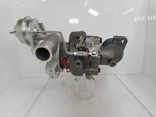 Turbolader Mitsubishi L200 Shogun 2001TDI 4D56 TF035 85 KW 115 PS   49135-02650