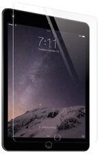 iPad Pro 12.9  2015 2017 3 Qty Premium Crystal Clear HD Screen Protector