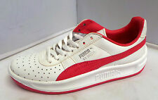PUMA GV Special JR Sneakers Size US 5 BIG KID M