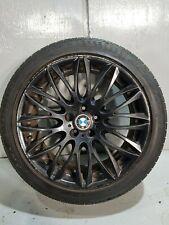 BMW ALLOY 3 5 7 SERIES E65 E66 BBS STYLE 149 245/45 R20