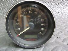 Harley Davidson OEM Touring Speedometer Speedo 67442-04