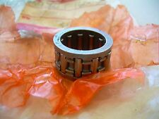 09263-16002 NOS Suzuki big end rod bearing M50 AC50 F50 AS50 MT50 LT-Z50 1968-09