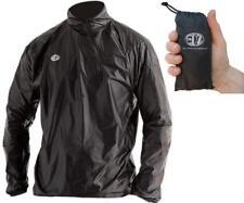 EDZ Pertex Innershell Windproof Thermal Motorcycle Bike Jacket Liner Extra Large