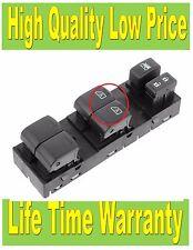 25401-ZN50C Power Window Switch Master Control Switch 25401-ZN50A NEW