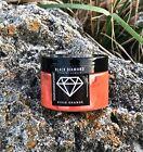 Внешний вид - BLACK DIAMOND 42g/1.5oz Mica Powder Pigment - Vivid Orange