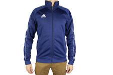 adidas Fußball Jacken in Größe L günstig kaufen   eBay