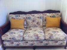 Jacobean Antique Sofas