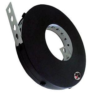 Industrie-Montageband / Lochband verzinkt 25mm x 1mm x 10m