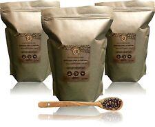 HONDURAN Medium/Dark Roast 100% Fresh Roasted Coffee | Whole Bean | 2 lbs.