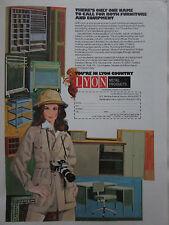 Échelle 1:12 Café Publicité tumdee Dolls House Pub Cafe Sandwich Bois Board P2