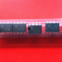 10PCS TOP221PN  Encapsulation: DIP8  NEW