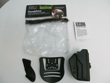 5.11 Tactical Series Thumb Drive Level 2 Retention Holster 50101 for SIG 228/229