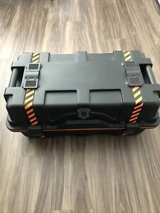Call of Duty: Black Ops 2 Collectors Edition Care Package With RCXD And Drone