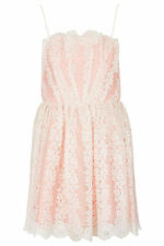 Topshop Party Dresses for Women