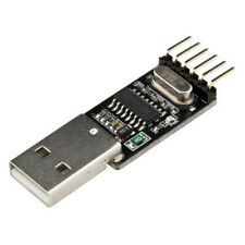 RobotDyn Usb Serial Adapter Ch340G 5V/3.3V Usb to Ttl-uart For Arduino Pro
