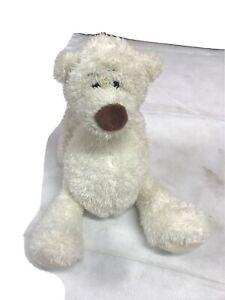 ganz stuffed bear