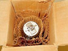GK-71 GK71 Russian Power Pentode Tube NOS in BOX Lot of 2 Pcs.