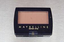 Maybelline Expert Eyes Eye Shadow ~ D-71 Camel (Matte)