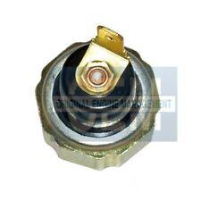 Oil Pressure Sender 8013 Forecast Products