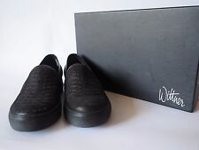 "Size 36 ""Wittner"" Gorgeous Ladies Snakeskin Design Shoes. Great Condition!"