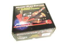 Energy Suspension Polyurethane Master Bushing Kit 92-95 Honda Civic Red NEW