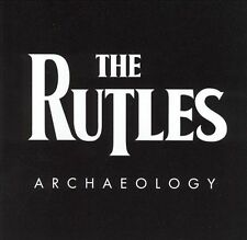Archaeology, The Rutles, Good