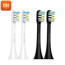 Xiaomi Soocas Soocare X3 Electric Replacement Bristle Toothbrush Head Oral Care