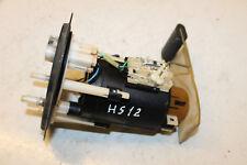 HYUNDAI SANTA FE 2.7 V6 MK1 20021-2006 FUEL SENDER UNIT PUMP