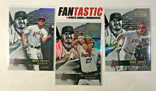 2020 Topps Gold Label Baseball YOU PICK Base Cards Class 1, 2, 3 inc RC etc