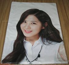 GIRLS' GENERATION SEOHYUN CUSHION COVER PILLOW CASE SM LOTTE POP UP STORE GOODS