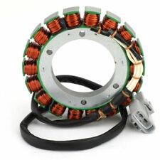 Charging Coil For Kawasaki MULE 3000 MULE 3010 MULE 3020 2001-08 59031-2126 U1