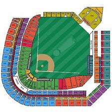 Colorado Rockies CO State/Province Sports Tickets