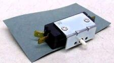 Maytag Dryer Door Switch Part 302455