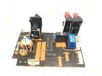 Pioneer VSA-AX10  original Ersatzteil Platine mit Lautsprecher Anschlüsse  TOP