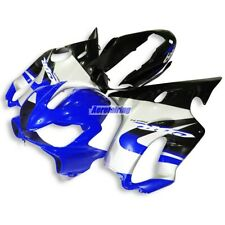 AF Fairing Injection Body Kit for Honda CBR F4i 2004 2005 2006 2007 CBR600F4i BB